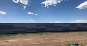 Factory, Warehouse & Industrial commercial property sold at Prestons NSW 2170