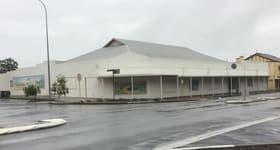 Shop & Retail commercial property for lease at Collie WA 6225