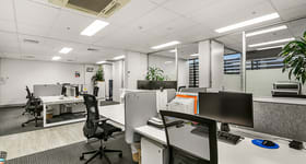 Offices commercial property for lease at 36 & 37/204-218 Dryburgh Street North Melbourne VIC 3051