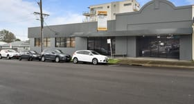 Shop & Retail commercial property for lease at 26 Torrens Avenue The Entrance NSW 2261