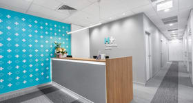 Medical / Consulting commercial property for lease at Ground Floor  Suite 3/235 Darby Street Cooks Hill NSW 2300