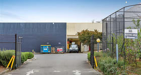 Factory, Warehouse & Industrial commercial property for lease at 107 Whitehorse Road Blackburn VIC 3130