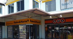 Showrooms / Bulky Goods commercial property for lease at 2/9 Railway Terrace Rockingham WA 6168