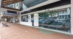 Medical / Consulting commercial property for lease at 138 Molesworth Street Lismore NSW 2480