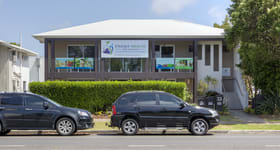Medical / Consulting commercial property for lease at Lease A/33 Mary Street Noosaville QLD 4566