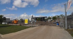 Development / Land commercial property for lease at 6 Elquestro Way Bohle QLD 4818