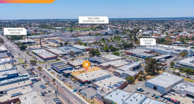 Shop & Retail commercial property for sale at 1/140 Russell Street Morley WA 6062