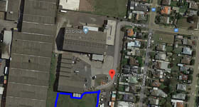 Development / Land commercial property for lease at Lot 2/72 Gwelo Street Footscray VIC 3011