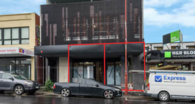 Shop & Retail commercial property for lease at 156 Burgundy Street Heidelberg VIC 3084