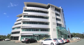 Offices commercial property for sale at Robina QLD 4226