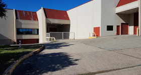 Development / Land commercial property for lease at 24 Wendlebury Rd Chipping Norton NSW 2170