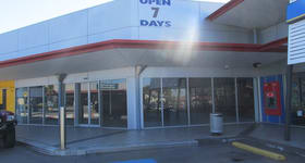 Shop & Retail commercial property for lease at Tenancy C Central Plaza Two Pialba QLD 4655