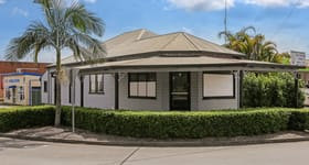 Medical / Consulting commercial property for lease at 37 Villiers Street Grafton NSW 2460