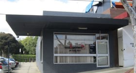 Offices commercial property for lease at 2 Yertchuk Avenue Ashwood VIC 3147