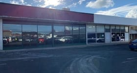 Shop & Retail commercial property for lease at 112-114 Forrest Street Collie WA 6225
