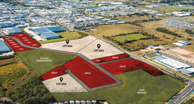 Development / Land commercial property for lease at QLD