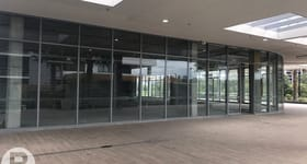 Factory, Warehouse & Industrial commercial property for lease at R03/6 RIVER ROAD WEST Parramatta NSW 2150