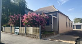 Medical / Consulting commercial property for lease at 119 Byng Street Orange NSW 2800