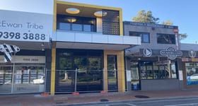 Medical / Consulting commercial property for lease at 1/22 Pier Street Altona VIC 3018
