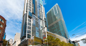 Parking / Car Space commercial property for sale at Level P1, 101/650 George Street Sydney NSW 2000