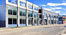 Showrooms / Bulky Goods commercial property for lease at Suite 1, Level 1/114 Pyrmont Bridge Road Camperdown NSW 2050