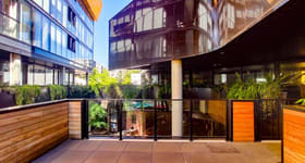 Offices commercial property for sale at 25-29 Lonsdale Street Braddon ACT 2612