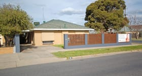 Offices commercial property for lease at 3/34 Watson Street Wodonga VIC 3690