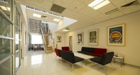 Offices commercial property for lease at Suite Office/16 Petrie Plaza Canberra Airport ACT 2609