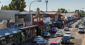 Shop & Retail commercial property for lease at 140A King William Rd Hyde Park SA 5061
