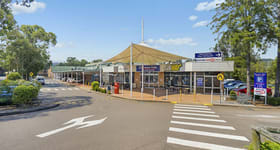 Offices commercial property for lease at 137 Croudace Road Elermore Vale NSW 2287