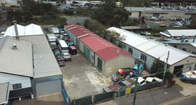 Factory, Warehouse & Industrial commercial property for sale at 34 Baldock Street Moorooka QLD 4105