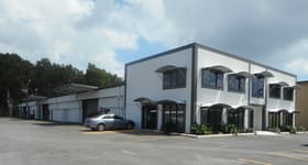 Factory, Warehouse & Industrial commercial property for lease at Shed B/24 Redden Street Portsmith QLD 4870