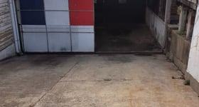 Showrooms / Bulky Goods commercial property for lease at c/9 Woolcock Street Red Hill QLD 4059