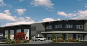 Factory, Warehouse & Industrial commercial property for sale at 27 Bradwardine Road Robin Hill NSW 2795