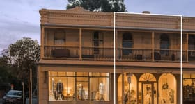 Shop & Retail commercial property for lease at 310 Unley Rd Hyde Park SA 5061