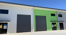 Factory, Warehouse & Industrial commercial property for lease at Unit 4/2 Lomandra Place Coolum Beach QLD 4573