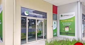 Medical / Consulting commercial property for lease at Unit 3/395-399 Hume Highway Liverpool NSW 2170