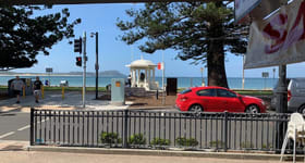 Shop & Retail commercial property for lease at Terrigal NSW 2260