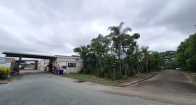 Development / Land commercial property for lease at 5/485 Zillmere Road Zillmere QLD 4034