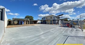 Development / Land commercial property for lease at 27 Morrisby Street Geebung QLD 4034
