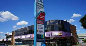 Shop & Retail commercial property for lease at 9/84 Wembley Road Logan Central QLD 4114