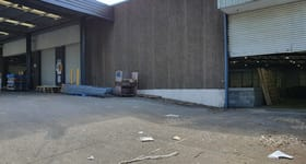 Showrooms / Bulky Goods commercial property for lease at 3 The Crescent Kingsgrove NSW 2208