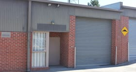 Factory, Warehouse & Industrial commercial property for sale at 3/10 Nester  Road Woori Yallock VIC 3139