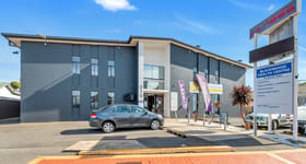 Shop & Retail commercial property for lease at 210 Main Road Blackwood SA 5051