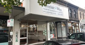 Showrooms / Bulky Goods commercial property for lease at 167 Queens Parade Clifton Hill VIC 3068