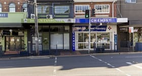 Showrooms / Bulky Goods commercial property for lease at Whole Property/586 Willoughby Road Willoughby NSW 2068