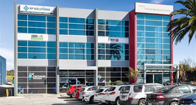 Medical / Consulting commercial property for lease at 1473 Sydney Road Campbellfield VIC 3061