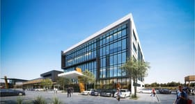 Offices commercial property sold at Level 1, Suite 101/1 Pascoe Vale Road Coolaroo VIC 3048