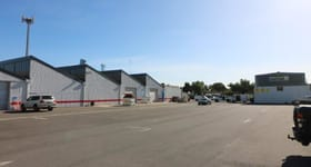 Factory, Warehouse & Industrial commercial property for sale at 159-163 Caulfield Avenue Clarence Gardens SA 5039