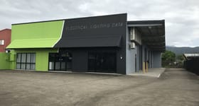 Factory, Warehouse & Industrial commercial property for lease at 3/33 Hargreaves Street Edmonton QLD 4869